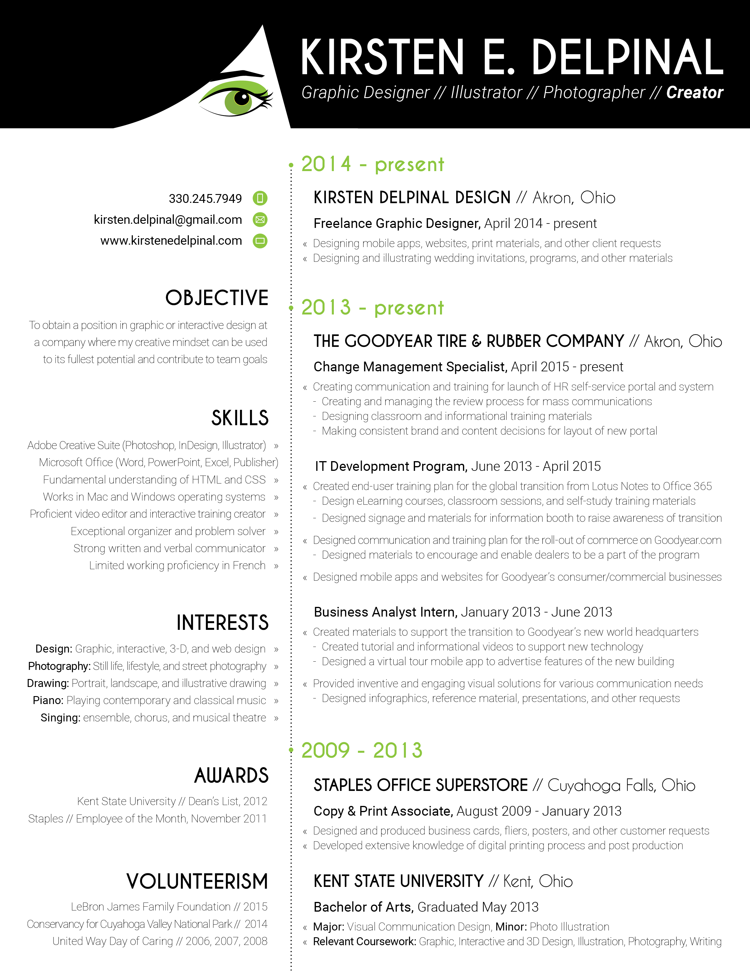 post production resume resume cover letter examples journalism