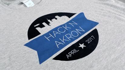 Hack N Akron