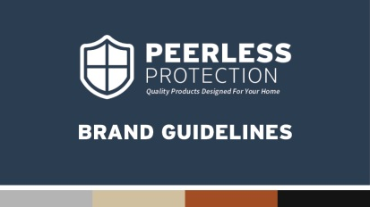 Peerless Protection