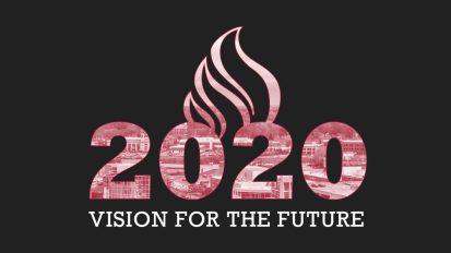 TB Anniversary 2020